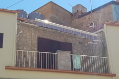 Sistema IRIS_montaggio TD SUN_Sicilia