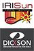 Irisun - Dickson